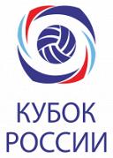 Кубок России Полуфинал