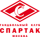 ГК Спартак — ГК Динамо (Челябинск)
