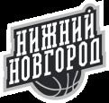 БК Нижний Новгород — БК ВЭФ