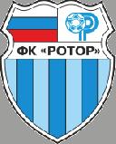 ФК Ротор — ФК Армавир