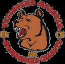 ГК Чеховские Медведи — ГК Кадеттен Шаффхаузен