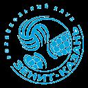 ВК Зенит — ВК Кузбасс