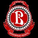 ХК Витязь — ХК Слован