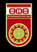 ФК Уфа — ПФК Арсенал