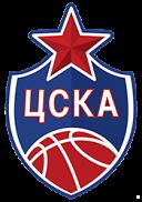 ПБК ЦСКА — БК Олимпиакос
