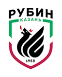 ФК Рубин — ПФК Крылья Советов