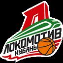 Локо - 2в1: Летувос Ритас + Зенит