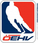 Сборная Австрии по хоккею — Сборная Беларуси по хоккею
