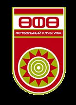 ФК Уфа — ФК Рубин