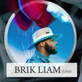 Брик Лиам