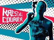 Krestall/Courier