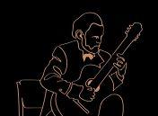 Фестиваль Vivacello: Гитара VS виолончель