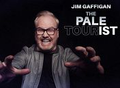 «Secrets and Pies»: Джим Гаффиган