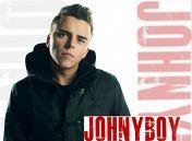 Johnyboy