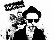 Billy's Band