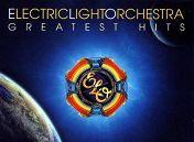Electric Light Orchestra, Московский симфонический оркестр
