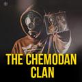 The Chemodan Clan