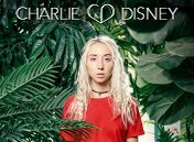 Charlie Disney