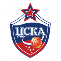 ПБК «ЦСКА» (Москва)  — БК Жальгирис (Литва)
