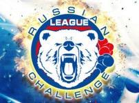 Russian Challenge