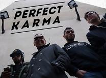 Perfect Karma