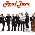 Real Jam Jazz Band (Россия)