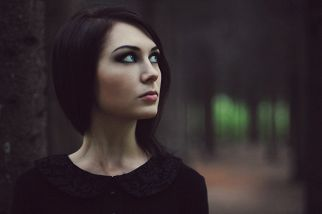 Дарья Шахова