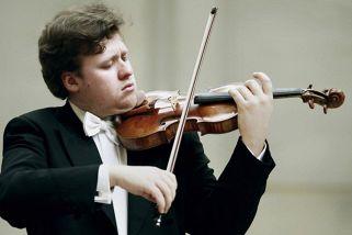 «Моцар»: Андрей Баранов и ТФО