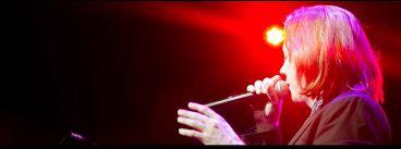 «Jamie Cullum Tribute»: The Jivesouls