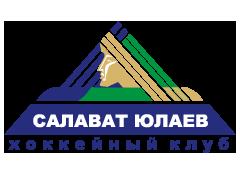 ХК Салават Юлаев — Один билет на два матча, Нефтехимик + Автомобилист