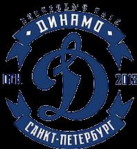 МХК Динамо Спб — МХК Спартак