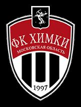 ФК Химки — ФК Тамбов