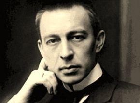 Фестиваль ArsLonga: Иван Рудин, Андрей Гугнин (фортепиано)