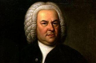 «Двенадцать хоралов»