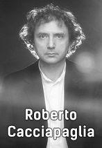 Роберто Каччапалья
