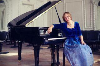 Чайковский. Сочинения для фортепиано и скрипки