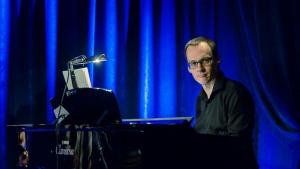 «Feeling Jazz»: джазовое трио Михаила Спасибо