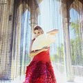 XX международный фестиваль фламенко «Viva Espana»