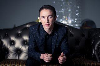 «Ритаям дискотека»: Ильшат Абдрахманов, Вильдан Яруллин