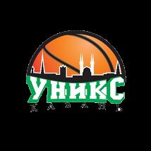 6b4e10d8 Билеты на БК УНИКС (Казань) — БК Нижний - Новгород - Рамблер / Касса