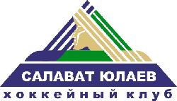ХК Салават Юлаев — ХК Спартак