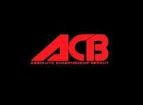 ACB 71 Москва
