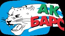 ХК Ак Барс — Олимпийская сборная России