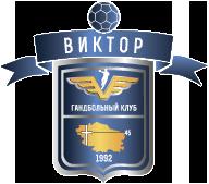 ГК Динамо-Виктор — ГК Каустик