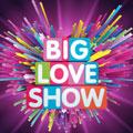 «Big Love Show 2019»