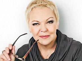 Елена Новосселова. Немного пофигизма нужно всем