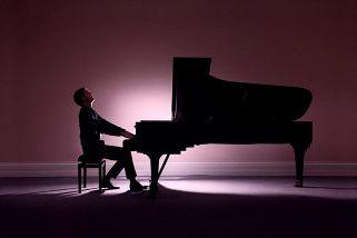 «Шедевры великих композиторов. Шопен. Шуман»