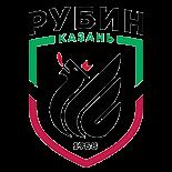 ФК Рубин (Казань) — ФК СКА-Хабаровск (Хабаровск)