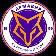 ФК Армавир — ФК Зенит-2