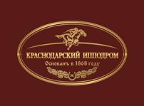 Скачки / Сравнения (Кубок Насибова)